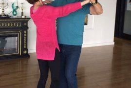 Adult dance classes - NS Dancing photo 04