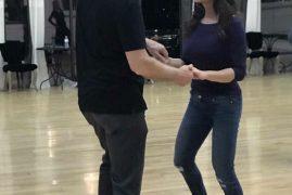 Adult dance classes - NS Dancing photo 10