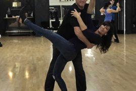 Adult dance classes - NS Dancing photo 11