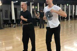 Adult dance classes - NS Dancing photo 12