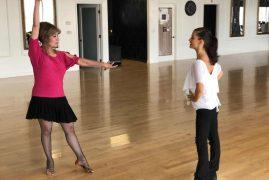 Adult dance classes - NS Dancing photo 13