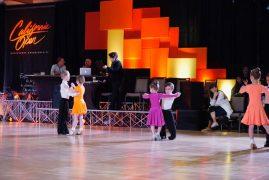 California Open 2018 - NS Dancing photo 15