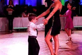 Embassy ball 2018 - NS Dancing photo 03