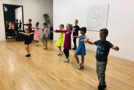 Kids dance classes - NS Dancing photo 17
