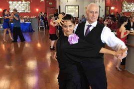 Team match - NS Dancing photo 05