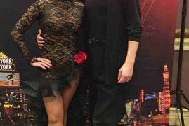 Vegas Open Dance Challenge - NS Dancing photo 07