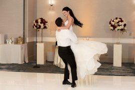 Wedding dance - NS Dancing photo 03