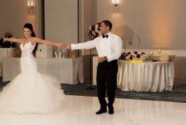 Wedding dance - NS Dancing photo 06