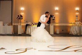 Wedding dance - NS Dancing photo 07