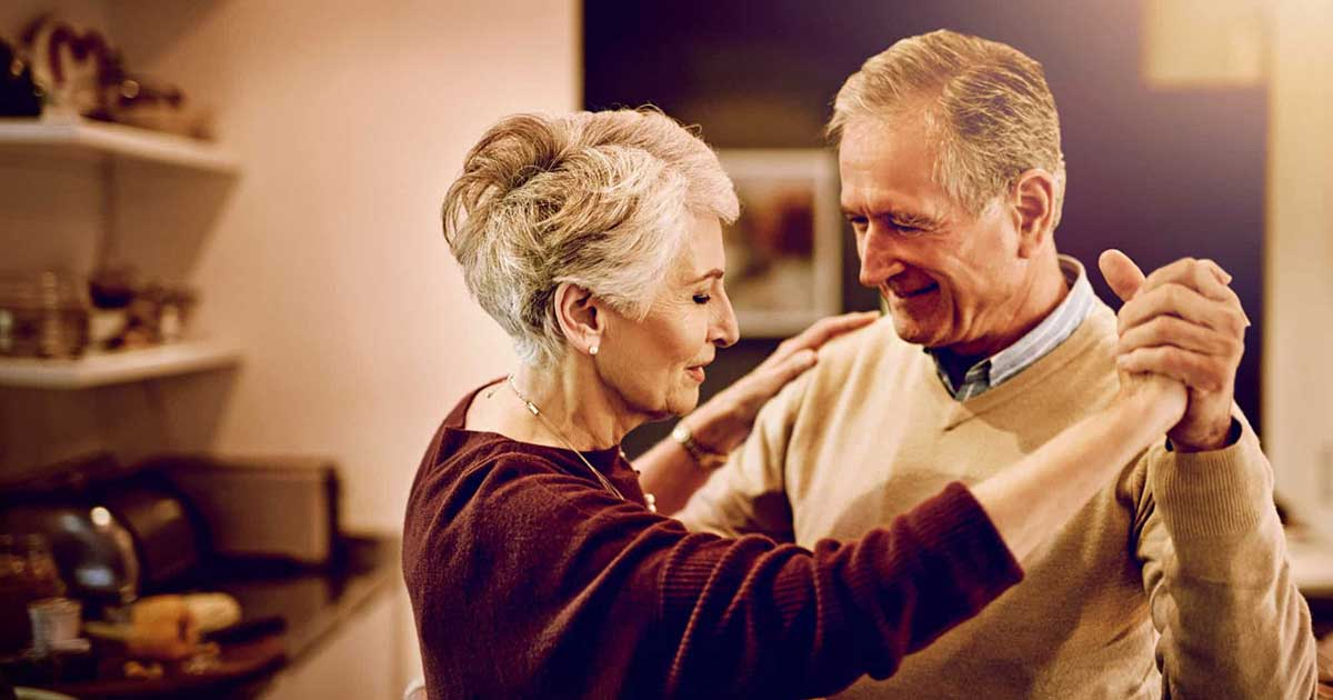 Article Dancing For Elderly Why Is It Not Late Ns Dancing Blog