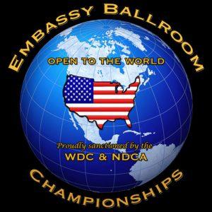 2019 Embassy Ballroom (LOGO)